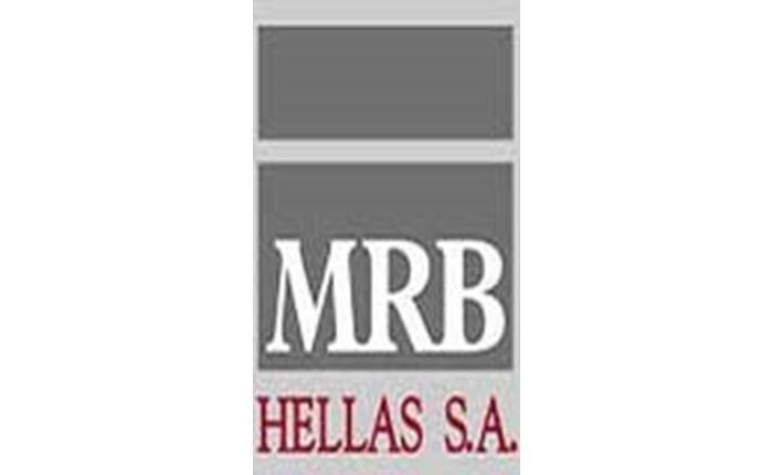 Οnline υπηρεσία από την MRB Hellas