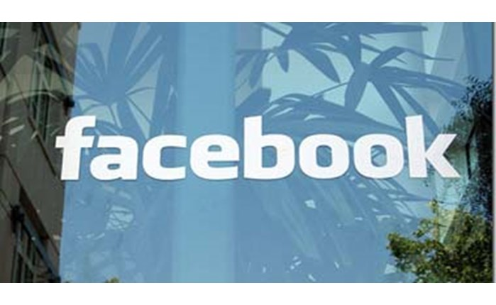 Νέες λύσεις online marketing από Omniture και Facebook