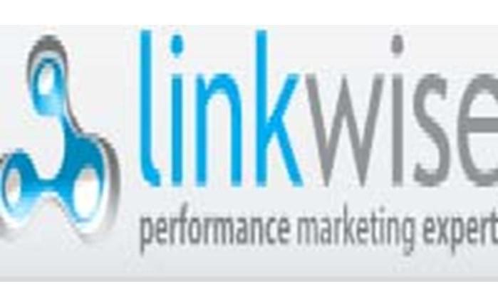 Συνεργασία Linkwise με Octopus Travel