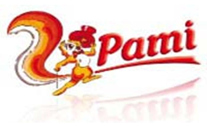 H Plano Web για την Pami
