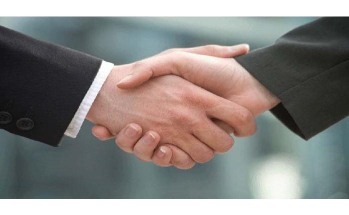 Ποιος φοβάται τους «γάμους» των εταιρειών;
