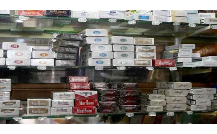 Οριστικό τέλος στη διαφήμιση προϊόντων καπνού