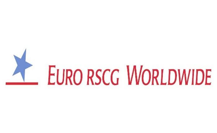 Νέος managing director of digital στην Euro RSCG