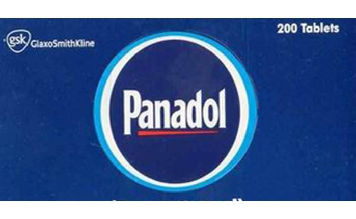 Στη Grey το Panadol διεθνώς