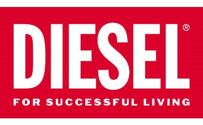 Στη Santo η Diesel