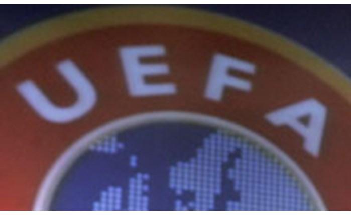 Πανευρωπαϊκό spec από την UEFA