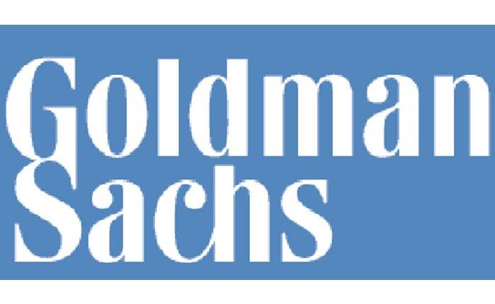 Η Y&R για τη Goldman Sachs