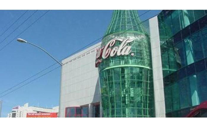 Στην McCann η Coca-Cola και στην Ελλάδα