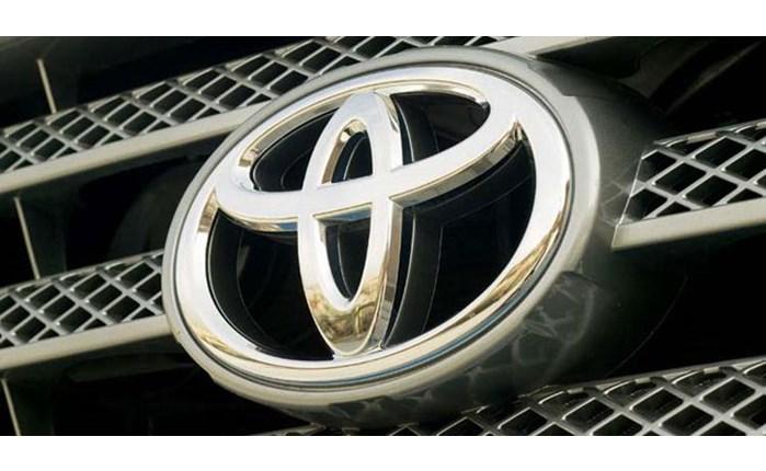 Στην Initiative τα media της Toyota
