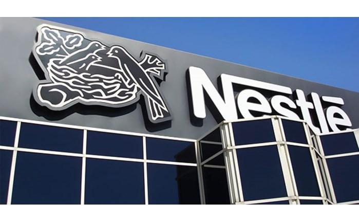 Διοικητικές αλλαγές στη Nestle Ελλάς