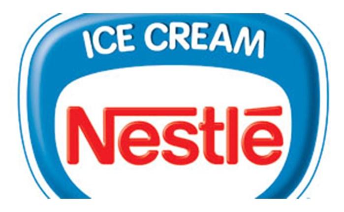 Νέος Γεν. Δ/ντης στη Nestle Ελλάς Παγωτά