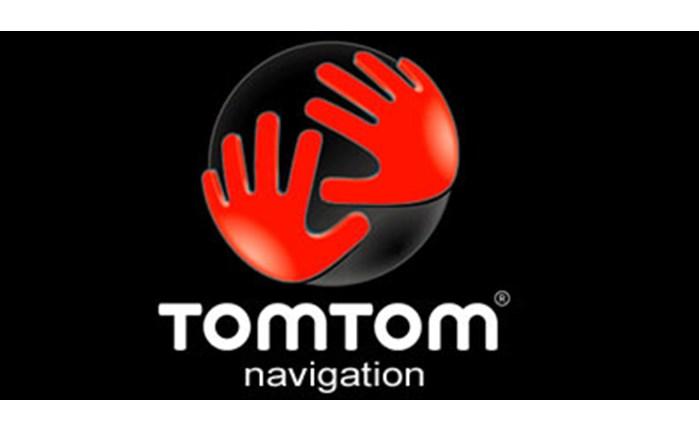 TomTom: Αποχωρεί ο Γ. Αναστασόπουλος