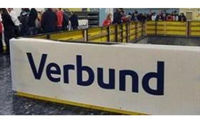 Στον όμιλο Energa η Verbund
