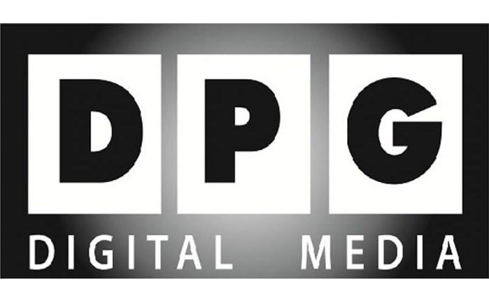 Στην κορυφή η DPG Digital Media