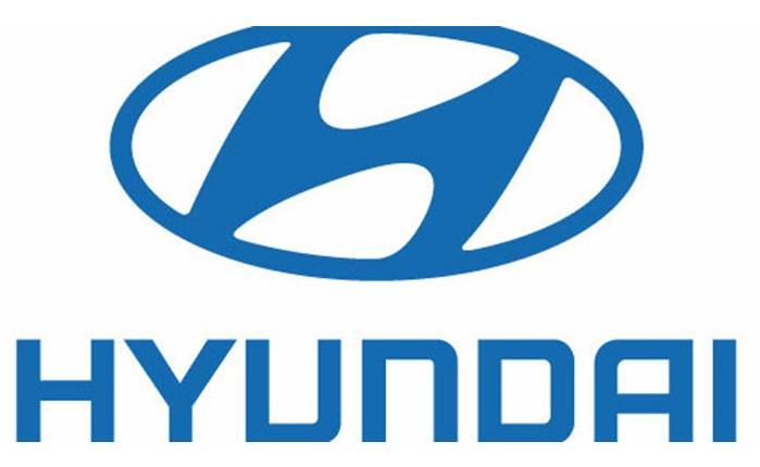 Έξι υποψήφιοι για τη Hyundai