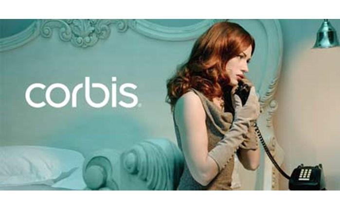 Συνεργασία Corbis με τη Smart.MAGNA