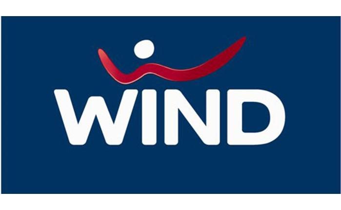 Έτος ανάκαμψης το 2011 για τη WIND ΕΛΛΑΣ