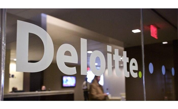 Deloitte: Οι προοπτικές της Οικονομίας
