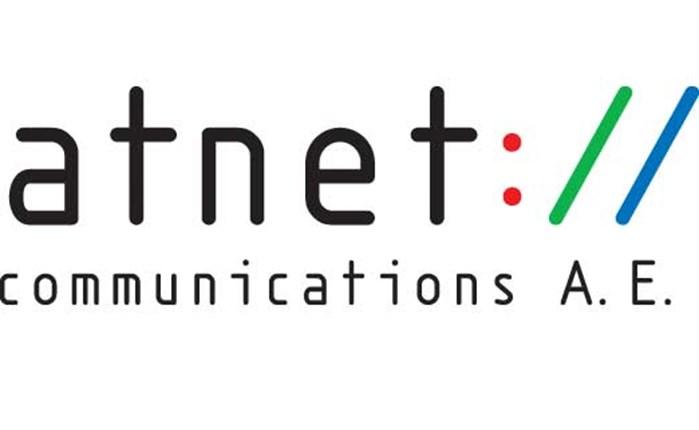 Συνεργασία της Atnet με την LG Electronics