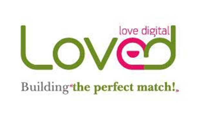 Συνεργασία της LoveD με τη Philips Hellas