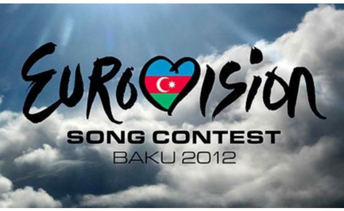 Οι τηλεθεατές ψήφισαν Εurovision την Τρίτη