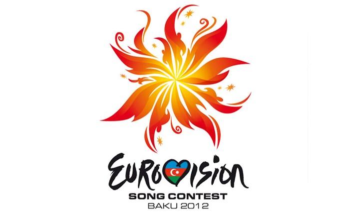 Αναταράξεις έφερε ο β' ημιτελικός της Eurovision