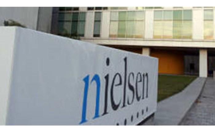 Nielsen: Έρευνα για την εταιρική υπευθυνότητα
