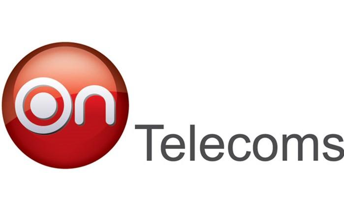 Ανανέωση της ON TV από την On Telecoms