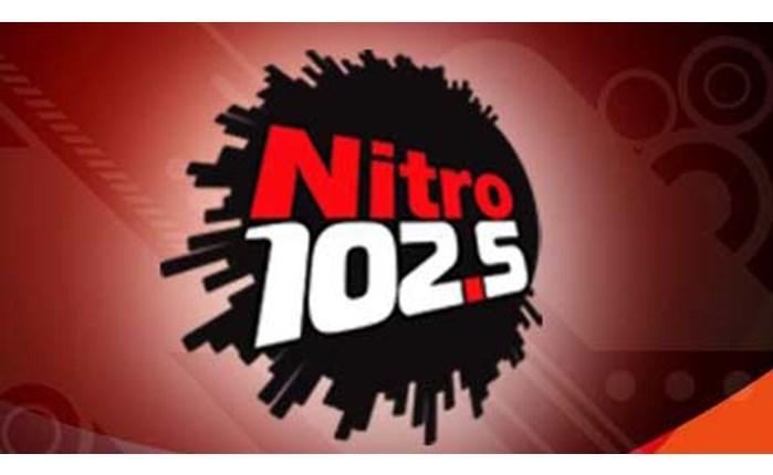 Nitro: Άγονος ο πλειστηριασμός