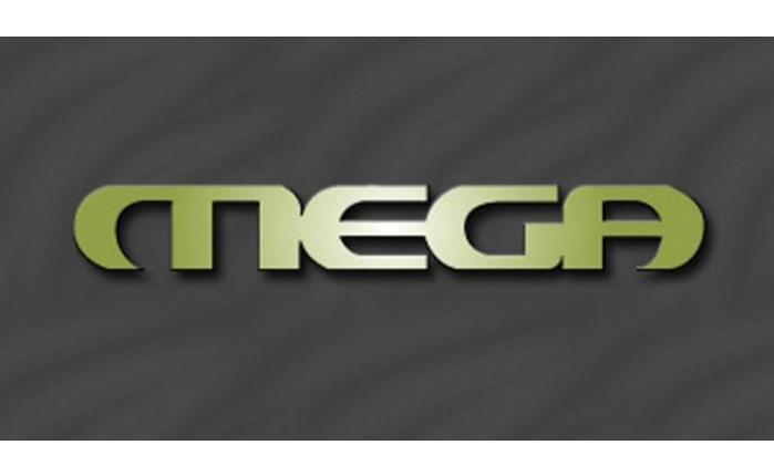 Σε άνοδο το site του MEGA Channel