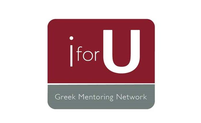 Επιτυχές το συνέδριο του i-for-U
