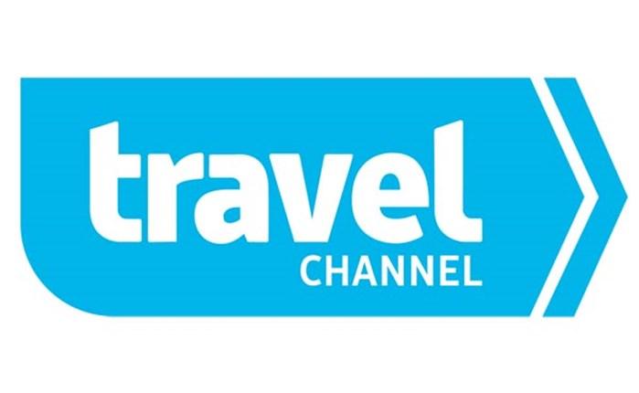 Το hol my tv φέρνει το Travel Channel