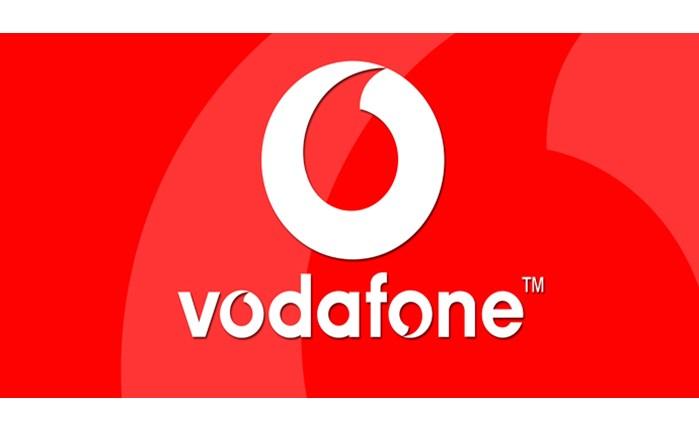 Eπενδύσεις στην Ελλάδα από την Vodafone