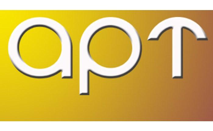 Πανελλαδικό κανάλι και το ΑΡΤ TV