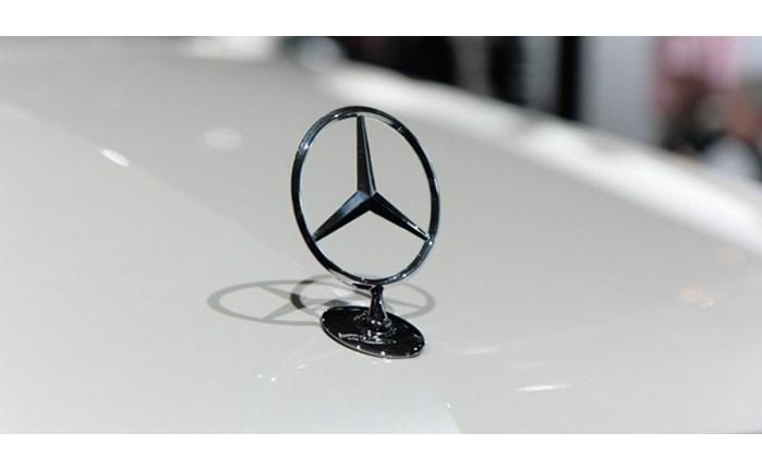 Mercedes-Benz: Διαψεύδει τα σενάρια