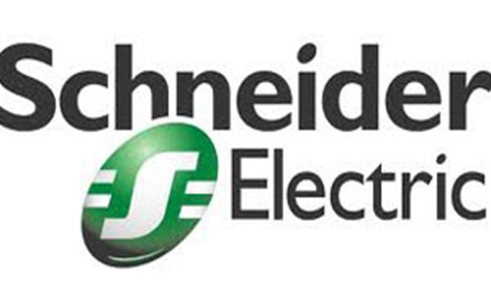 Στη Civitas η Schneider Electric