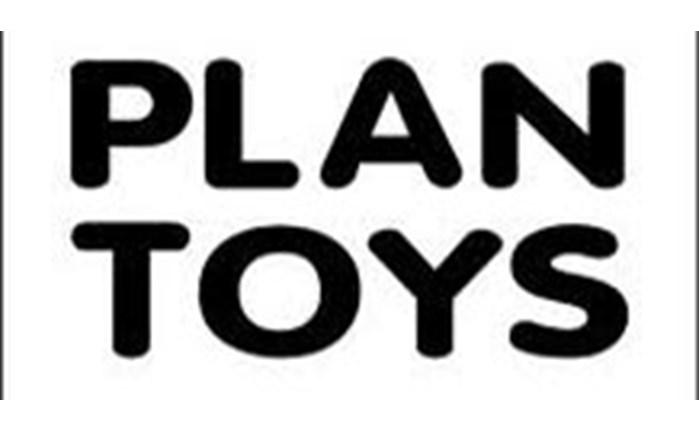 Η plan Toys στην Arte PR Team