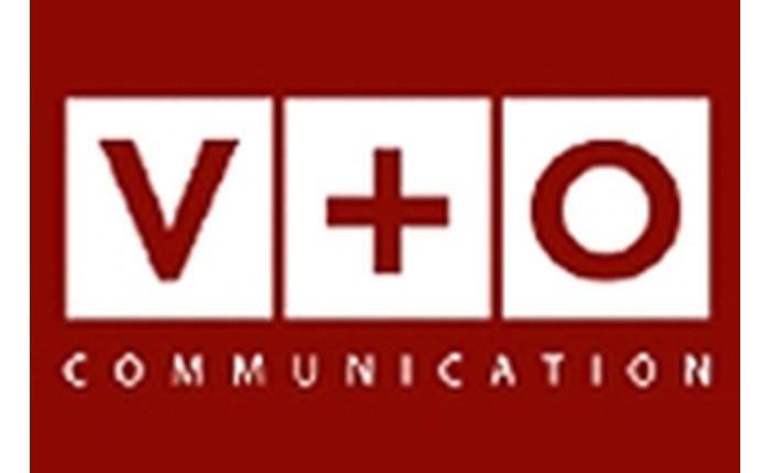 Ad hoc συνεργασία V+O με Check Point