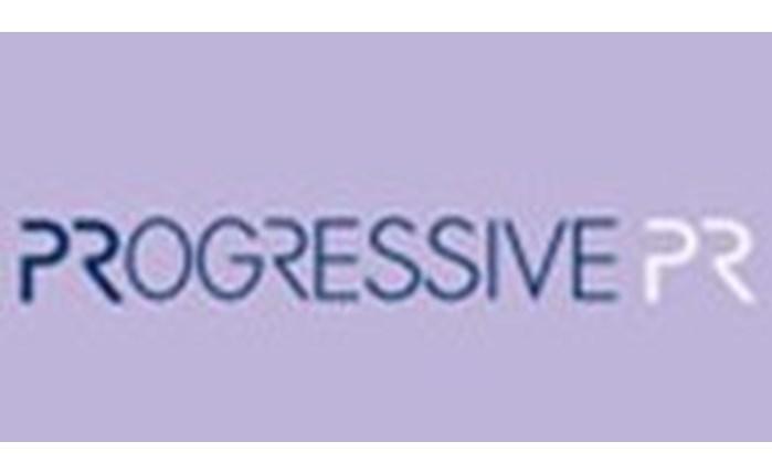 New Business για PRogressivePR