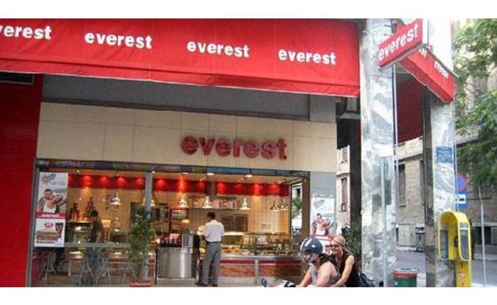 Η Everest στην Advocate/B-M