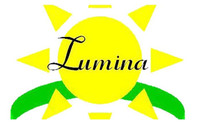 Στην Action Way η Lumina PV