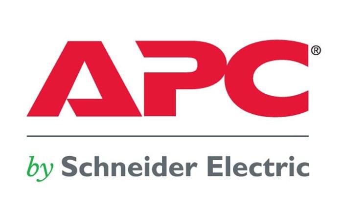 Η APC by Schneider στη Civitas
