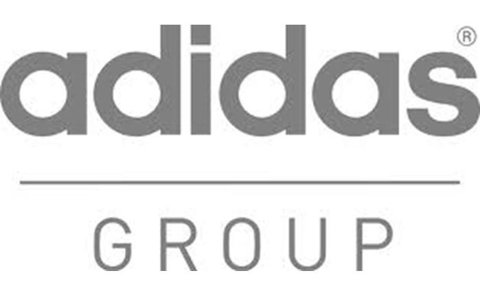 Το adidas Group στη Civitas