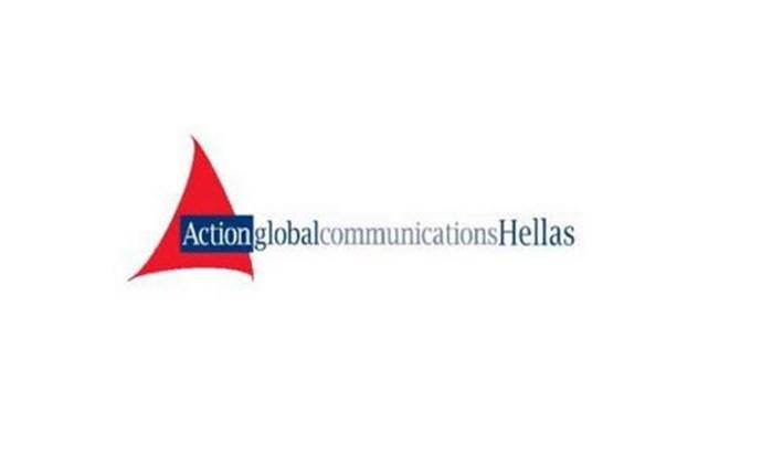 Νέα digital PR προγράμματα για την Action Hellas