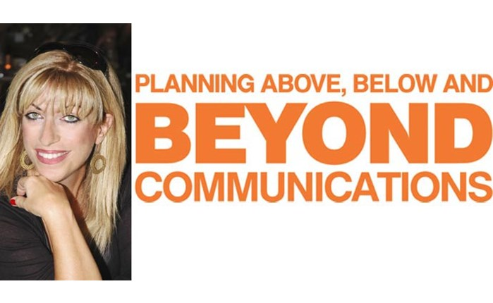 Beyond Comm.: Διάρκεια και σταθερή ανάπτυξη