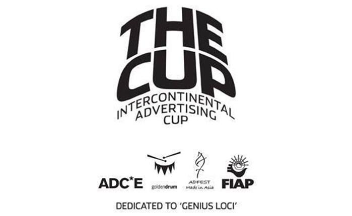Βγαίνουν οι νικητές των CUP Awards