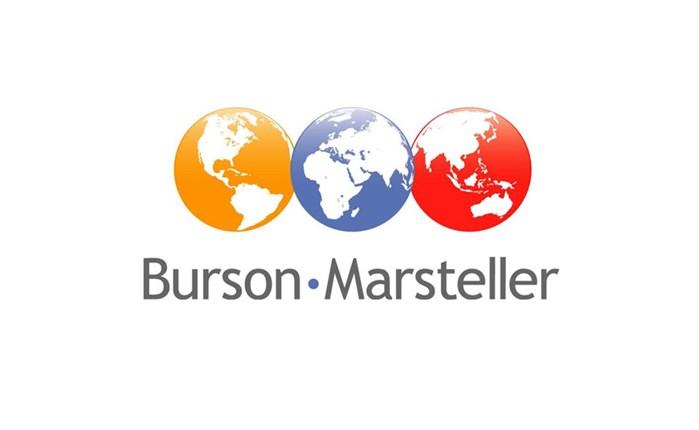 Σημαντική διάκριση για την Burson-Marsteller