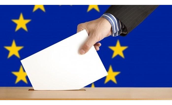 Ευρωεκλογές: Αυξάνεται η διαφημιστική δαπάνη των κομμάτων