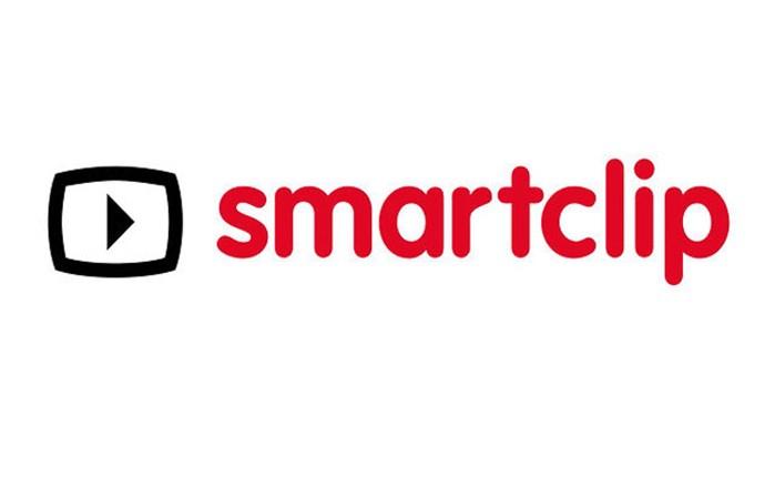 Επέκταση συνεργασίας για smartclip – nugg.ad