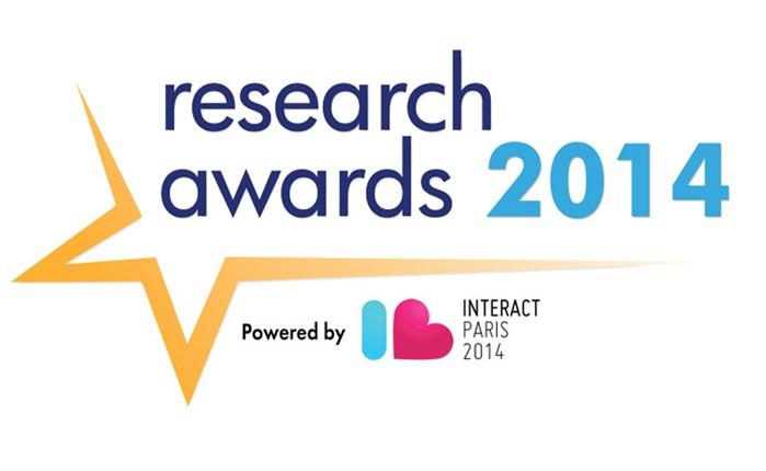 Οι νικητές σε Mixx και Research Awards